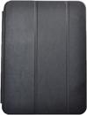 1CASE ��� Samsung Galaxy Tab 4 10.1