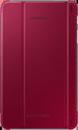 Samsung Book Cover ��� Galaxy Tab 4 8.0 (EF-BT330B)