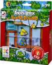 SmartGames Angry Birds Playground: �������