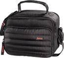 Сумка для фото HAMA Syscase Camera Bag, 110, black.