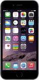 Apple iPhone 6 Plus (16Gb)