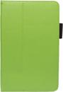 LSS NOVA-01 ��� Samsung Galaxy Tab Pro 8.4 T320