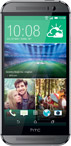 HTC One (M8) (16Gb)