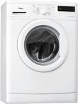 daewoo international corporation стиральная машина: