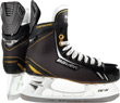 Bauer SUPREME ONE.5 Skate
