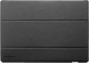 Lenovo IdeaTab S6000 Folio Case (888015164)
