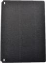 1CASE ��� Lenovo Yoga Tablet 2 10.1