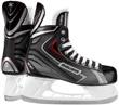Bauer BAUER VAPOR X:30 SR/JR Skate