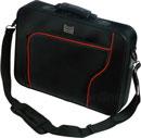 Технические характеристики сумки для ноутбука Greman GR-11 в самом...