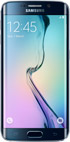 Samsung Galaxy S6 edge (32GB) (G925)