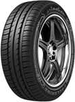 ������� Artmotion ���-282 205/60R16 92H