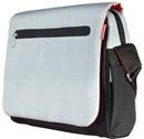 Описание Belkin NE-MS 15 Messenger Case. серый. сумка.  15.4.