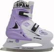 Alpha Caprice PW-230 violet