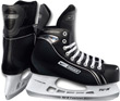 Bauer Supreme One 05 Jr