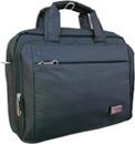 Купить сумку для ноутбука UFO People - сумка для ноутбука цены в ...