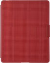 Speck PixelSkin HD Wrap Cases for iPad 4, 3, and 2