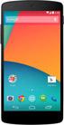 LG Nexus 5 (16Gb)