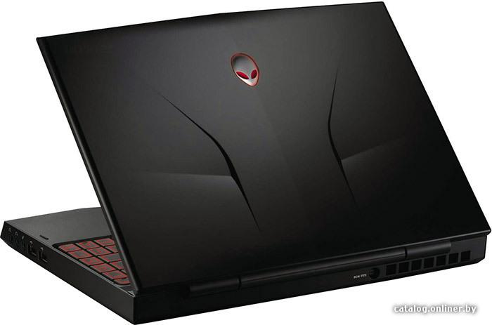 Alienware M11x Notebook Atheros AR8132 LAN Driver FREE