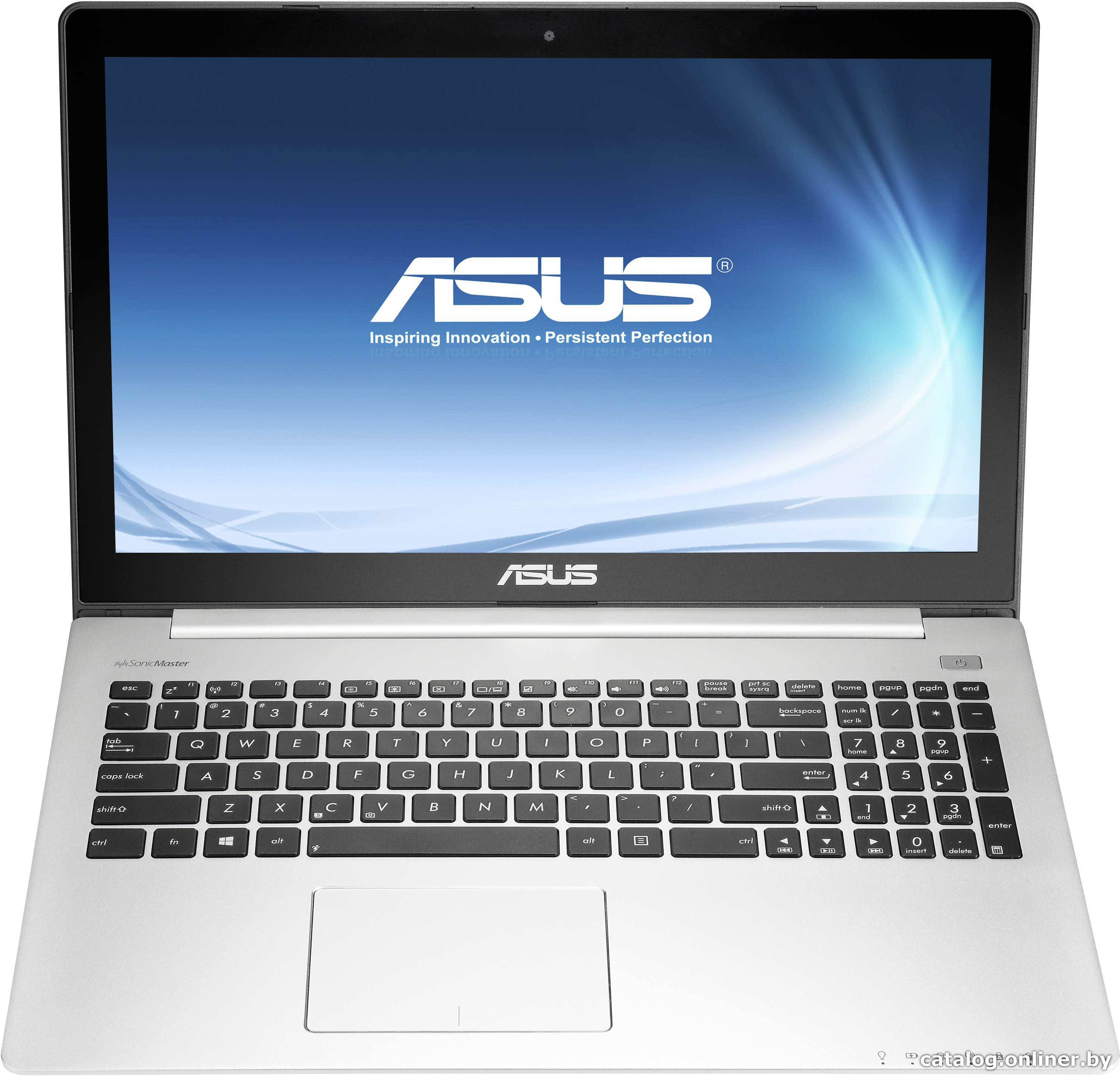 ASUS VIVOBOOK S500CA KEYBOARD DEVICE FILTER DRIVER FOR WINDOWS 10