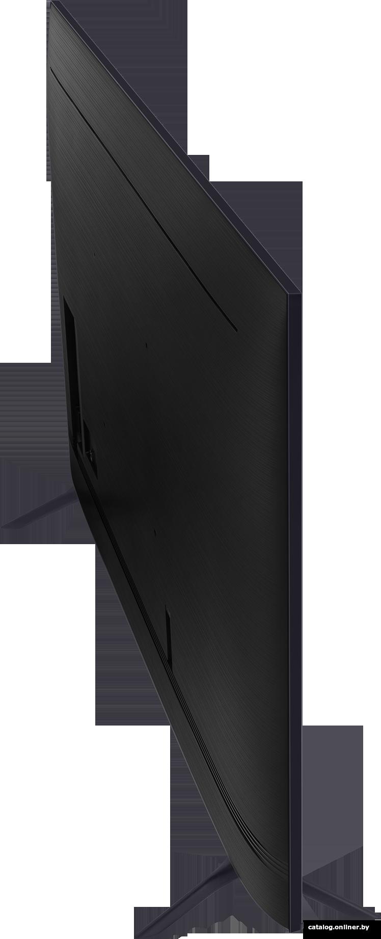 Samsung UE50AU7100U Image #8