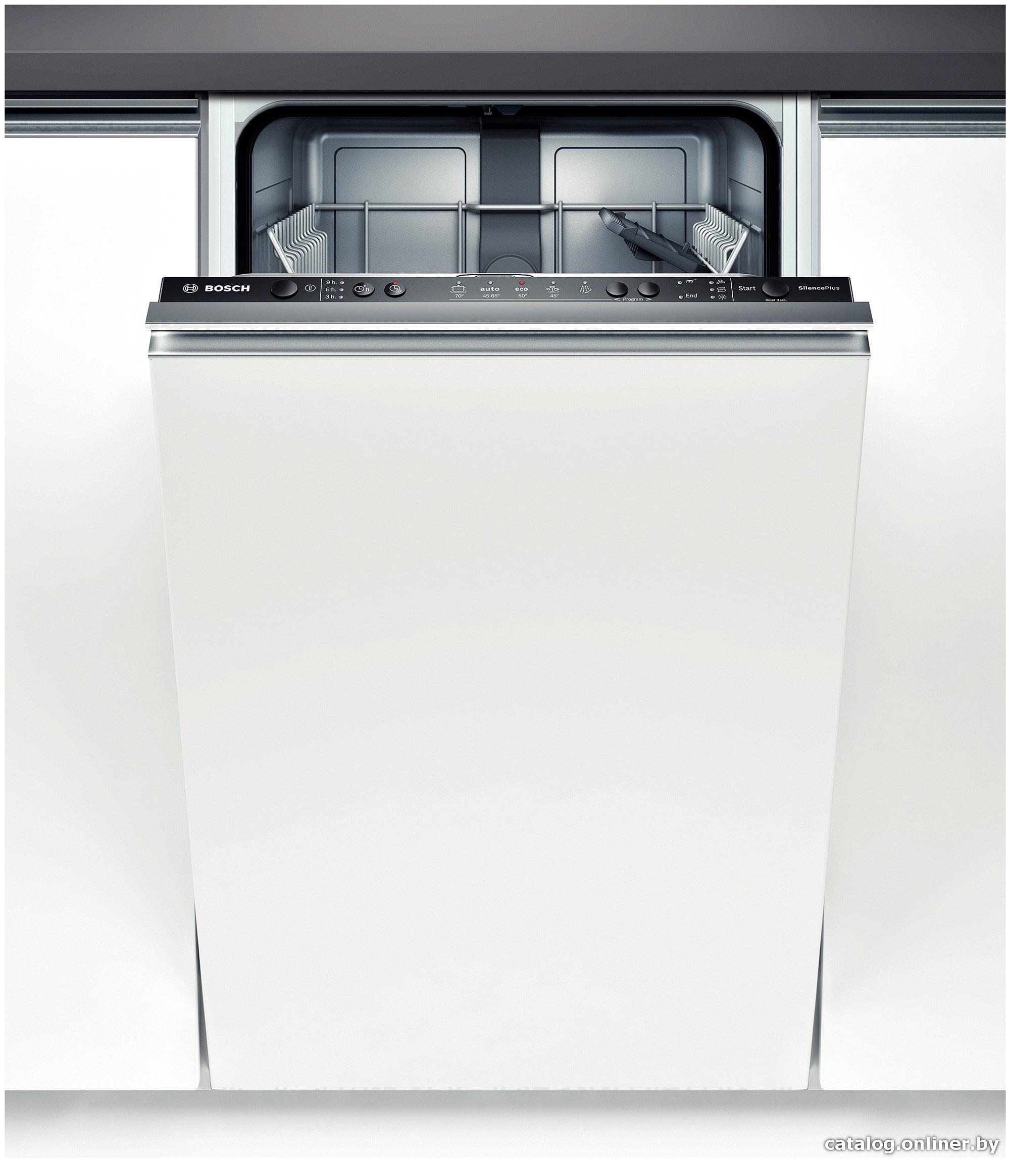 схема установки подогревателя на ваз 21014
