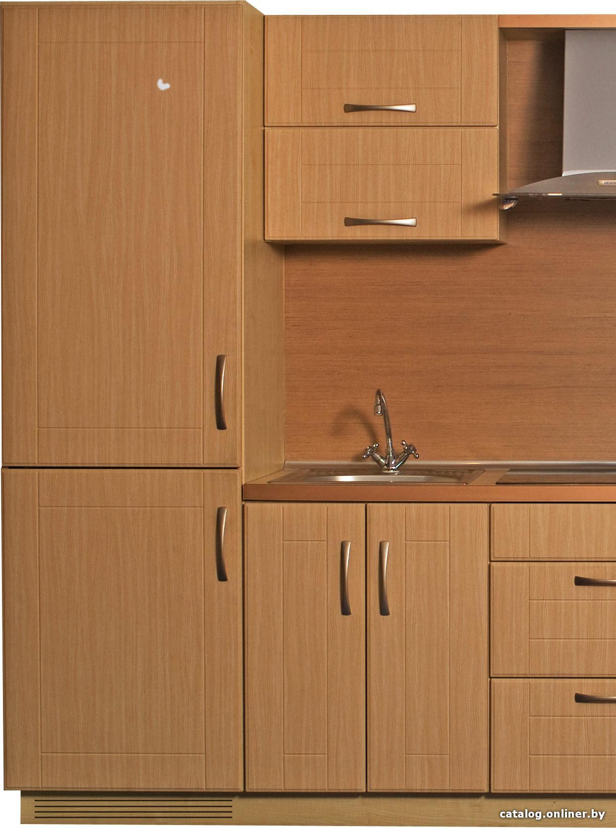 Встраиваемый холодильник атлант 4307 000 схема встраивания фото 549