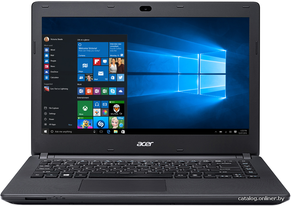 ACER ASPIRE ES1-431 INTEL CHIPSET WINDOWS 8.1 DRIVERS DOWNLOAD