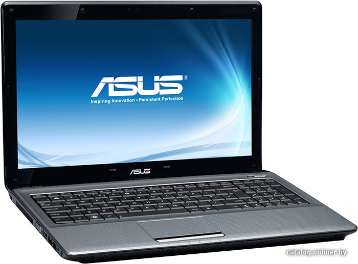 ASUS A52F NOTEBOOK AUDIO DRIVER (2019)