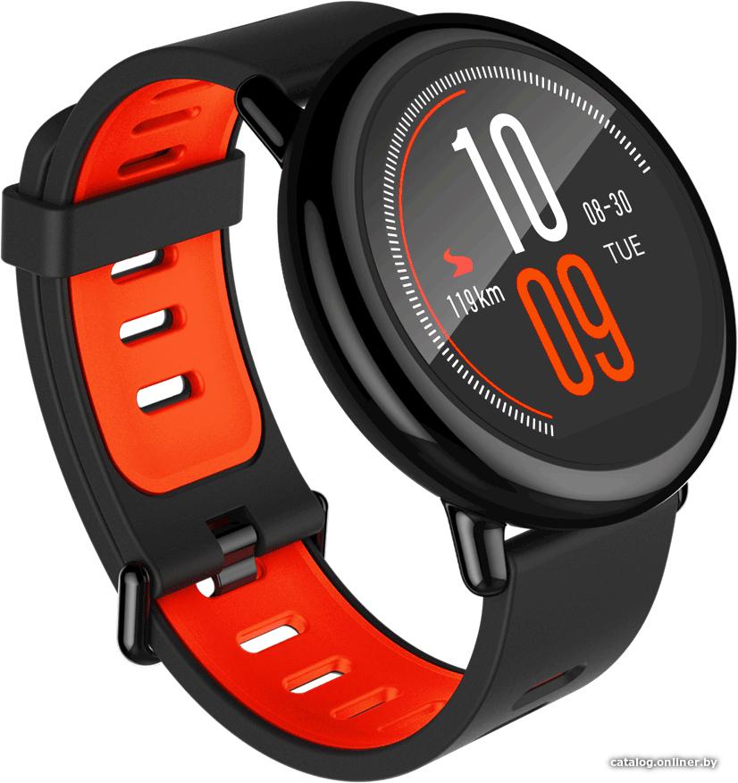 Часы тонометр купить минск часы наручные свотч официальный сайт