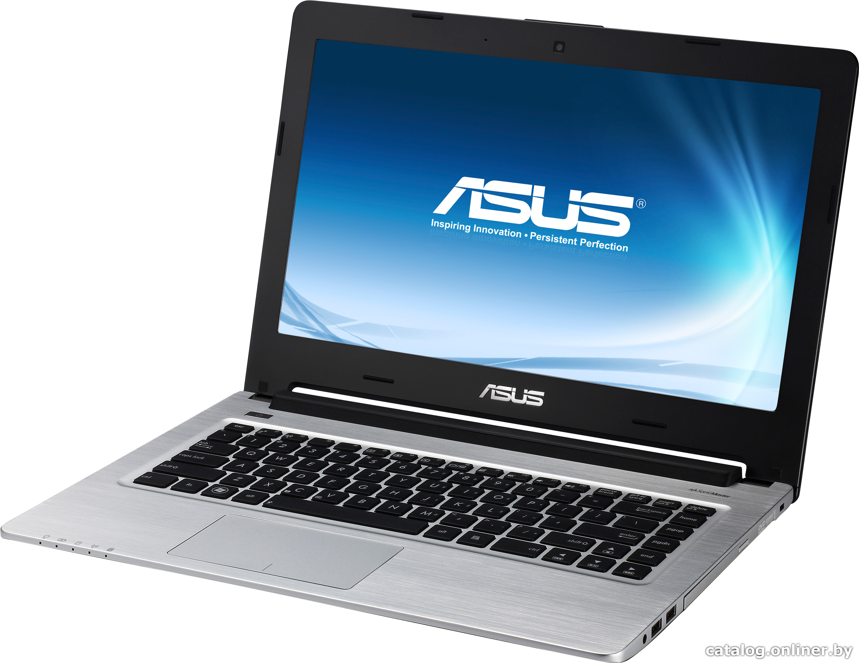 ASUS S46CB INTEL WLAN DRIVERS FOR WINDOWS 8