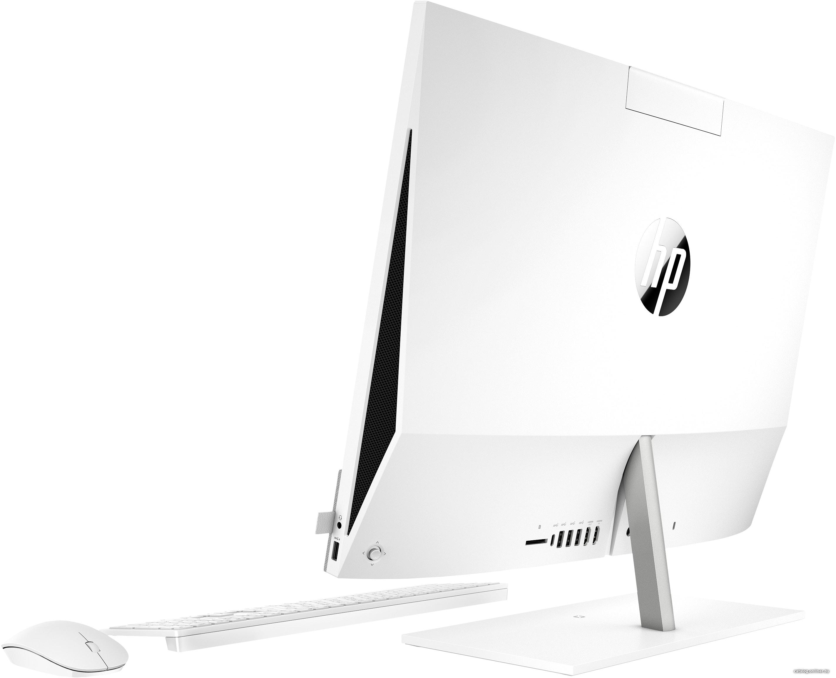 HP 24-k0012ur 14Q33EA Image #4