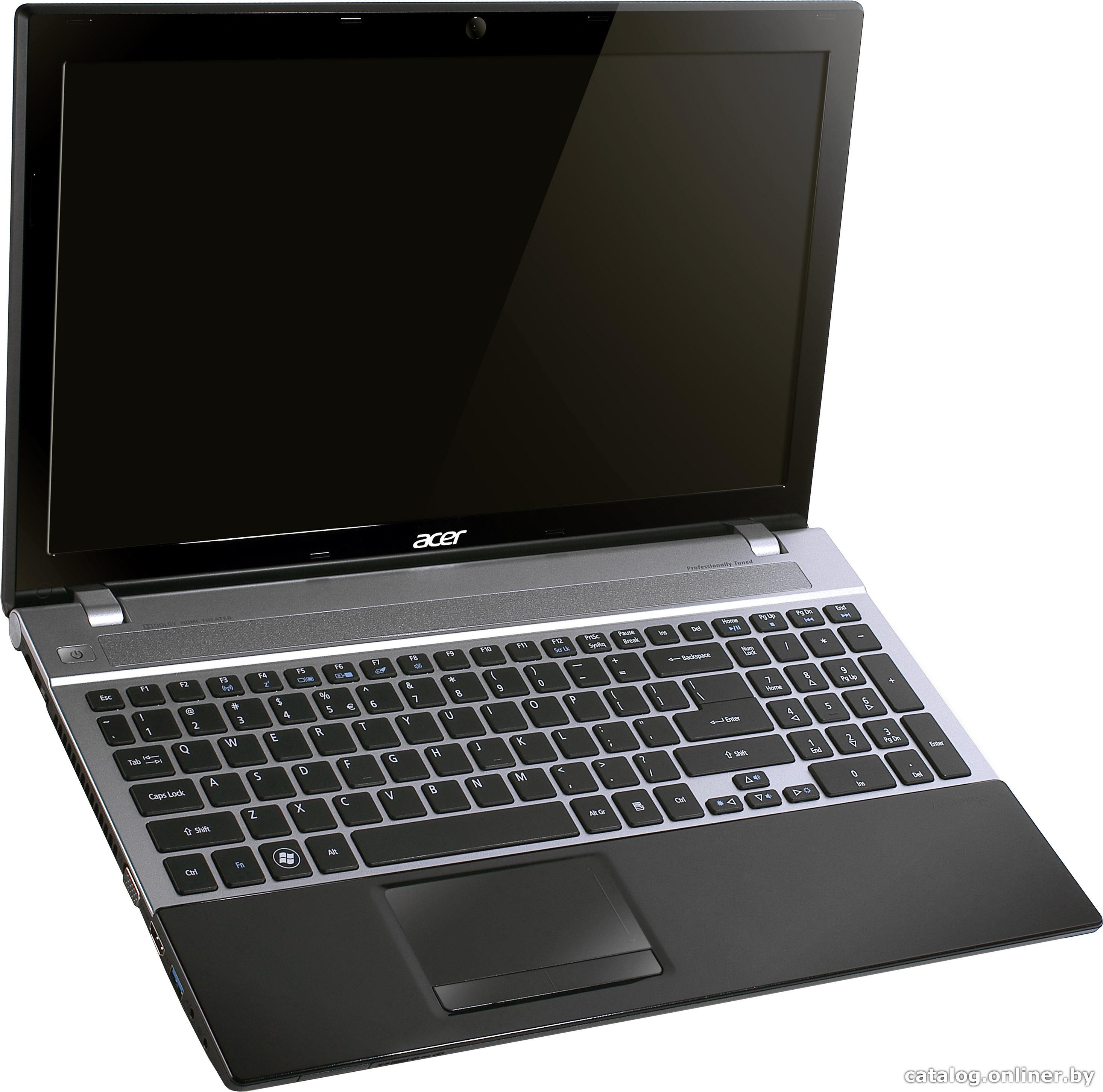 ACER ASPIRE V3-7710 INTEL USB 3.0 DOWNLOAD DRIVER