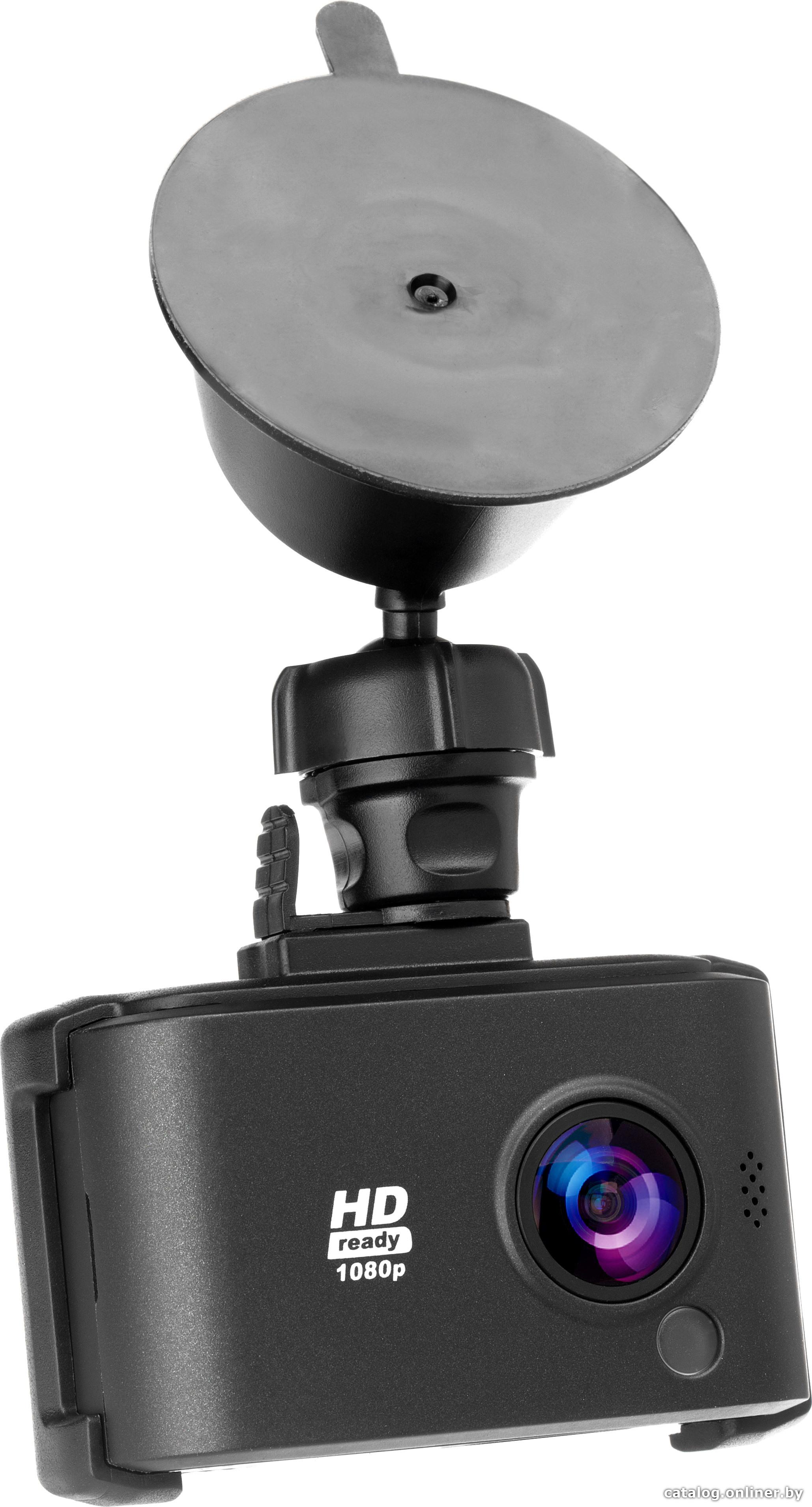 инструкция видеорегистратор seemax rg 700 pro