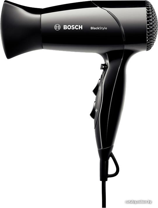 Bosch фен купить в Минске 7eeb1b68997c8