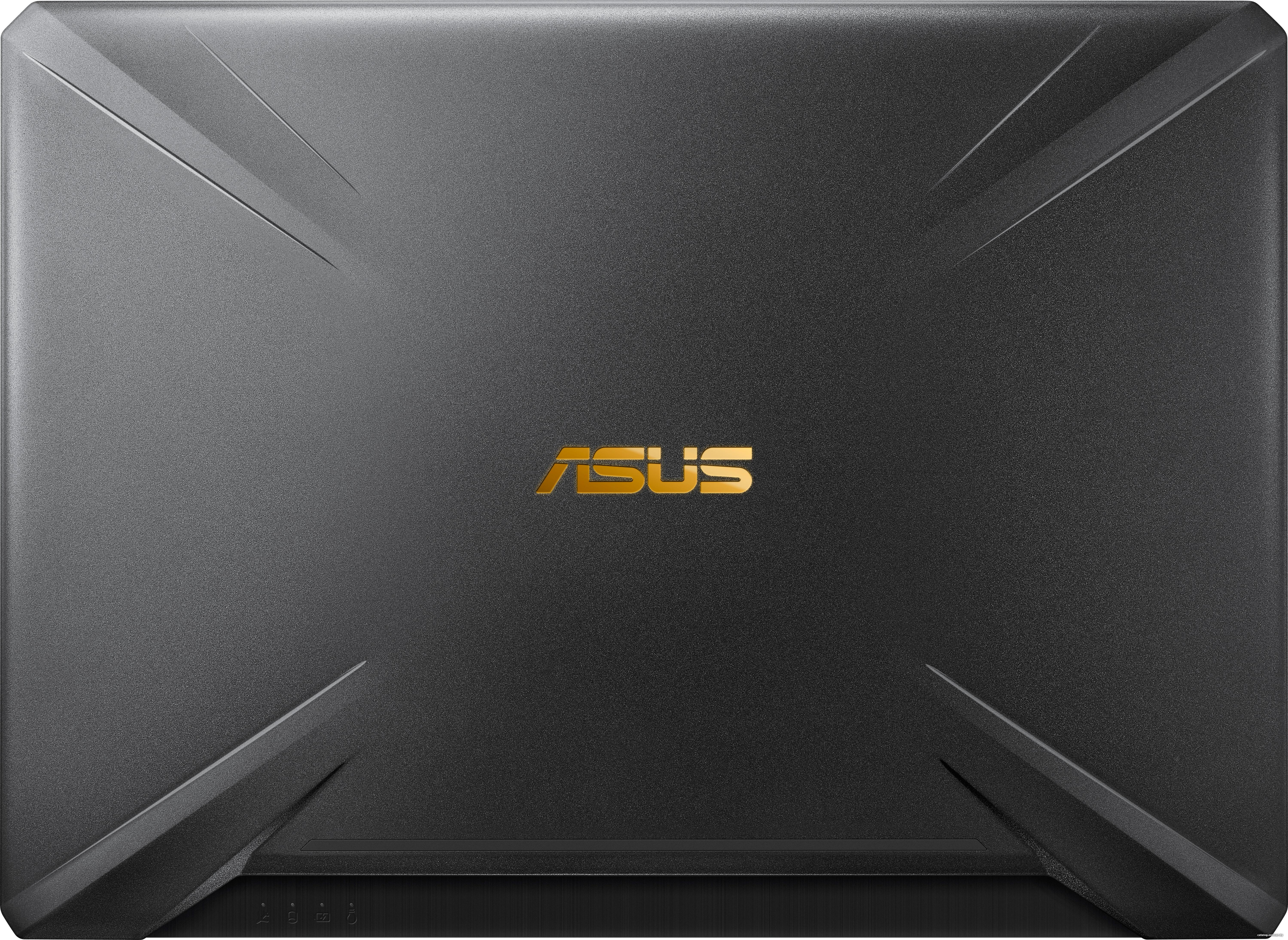 ASUS TUF Gaming FX505GE-BQ150 Image #10