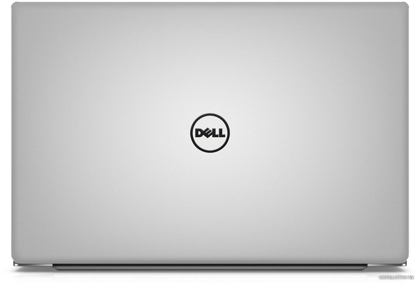 Dell XPS 13 9360-7977 ноутбук купить в Минске bd757af29f0