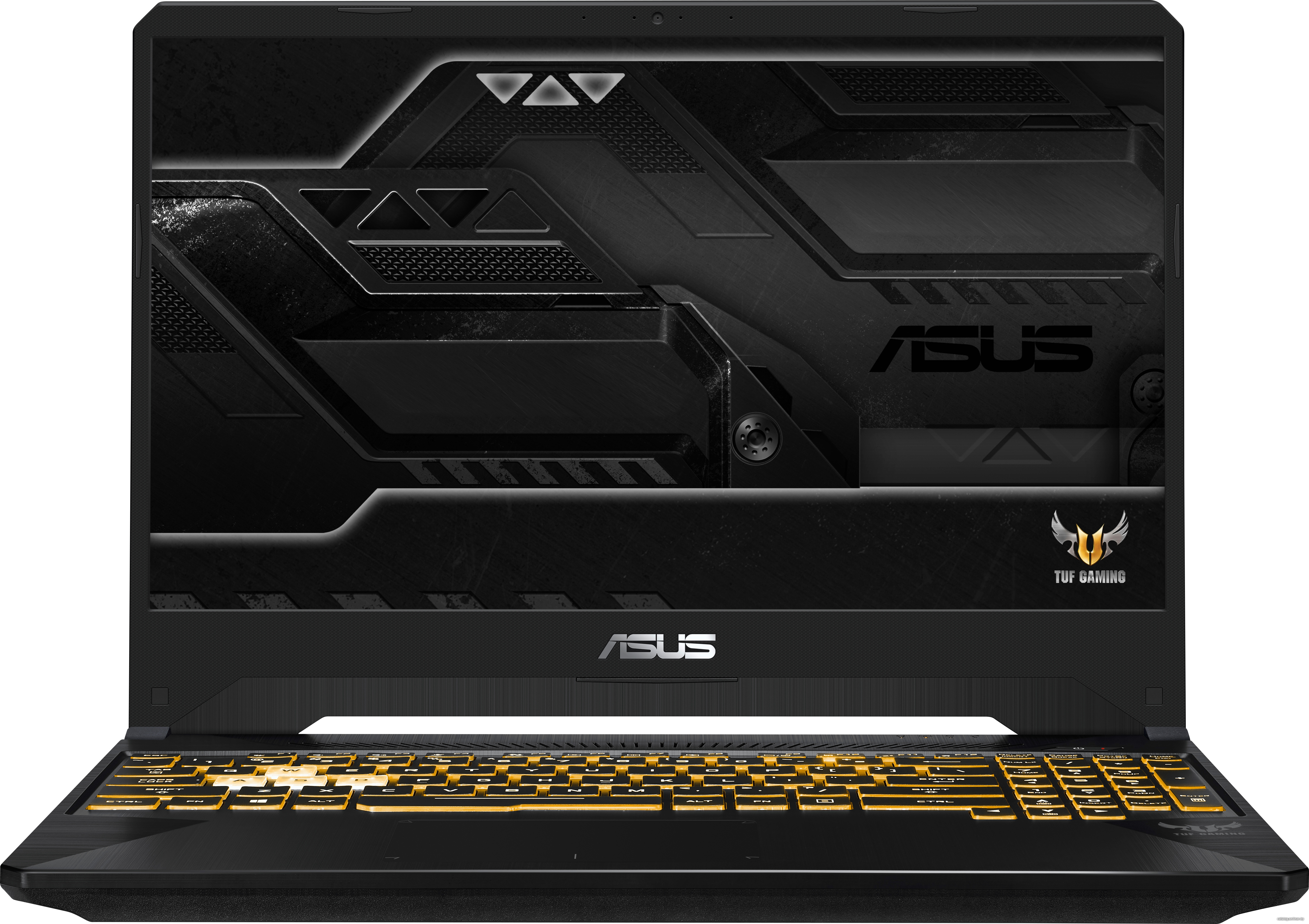 ASUS TUF Gaming FX505GE-BQ150 Image #1