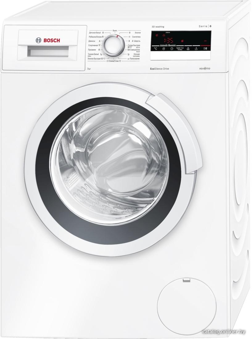 стиральная машина indesit iwsb 5095 инструкция