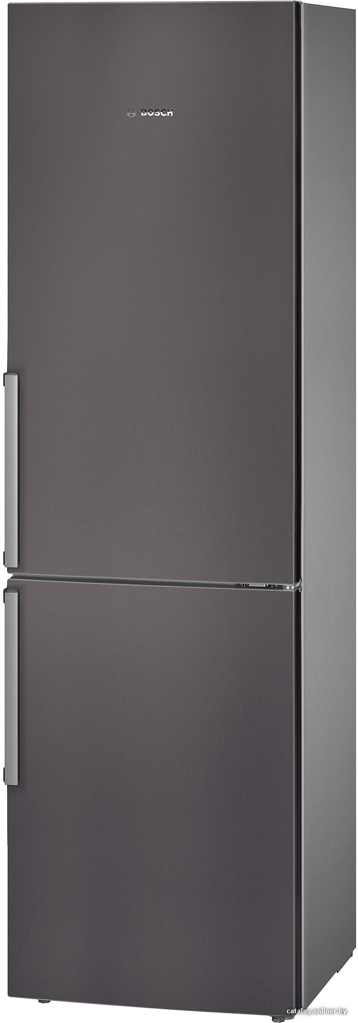 схема включения термостата морозильной камеры бош