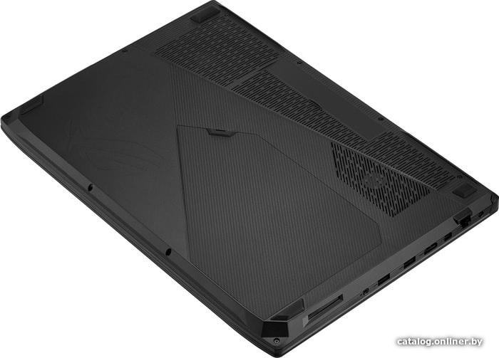 ASUS Strix SCAR Edition GL703GE-GC075 Image #12