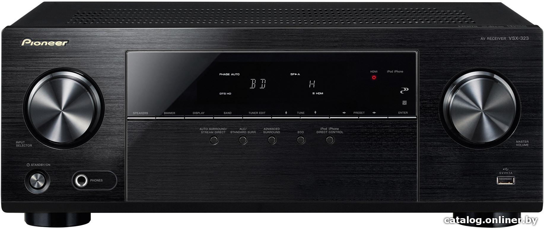 Pioneer 323 видеорегистратор отзывы прошивка для видеорегистратора h-232/p 7000