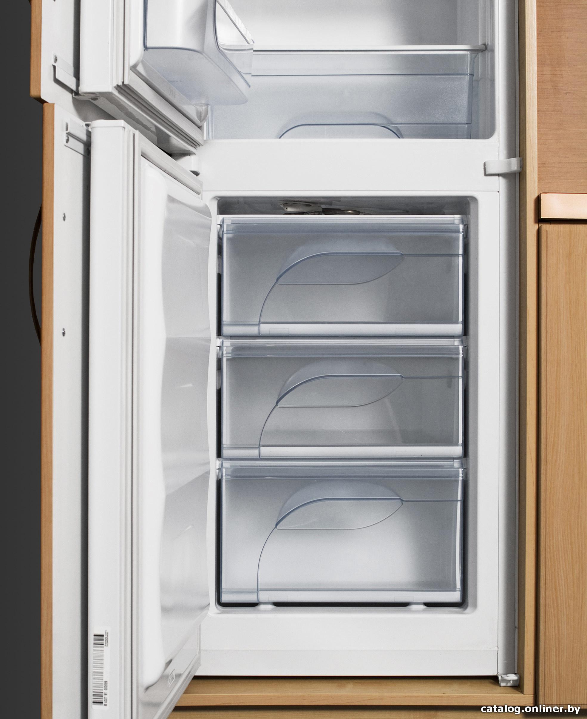 Встраиваемый холодильник атлант 4307 000 схема встраивания фото 156