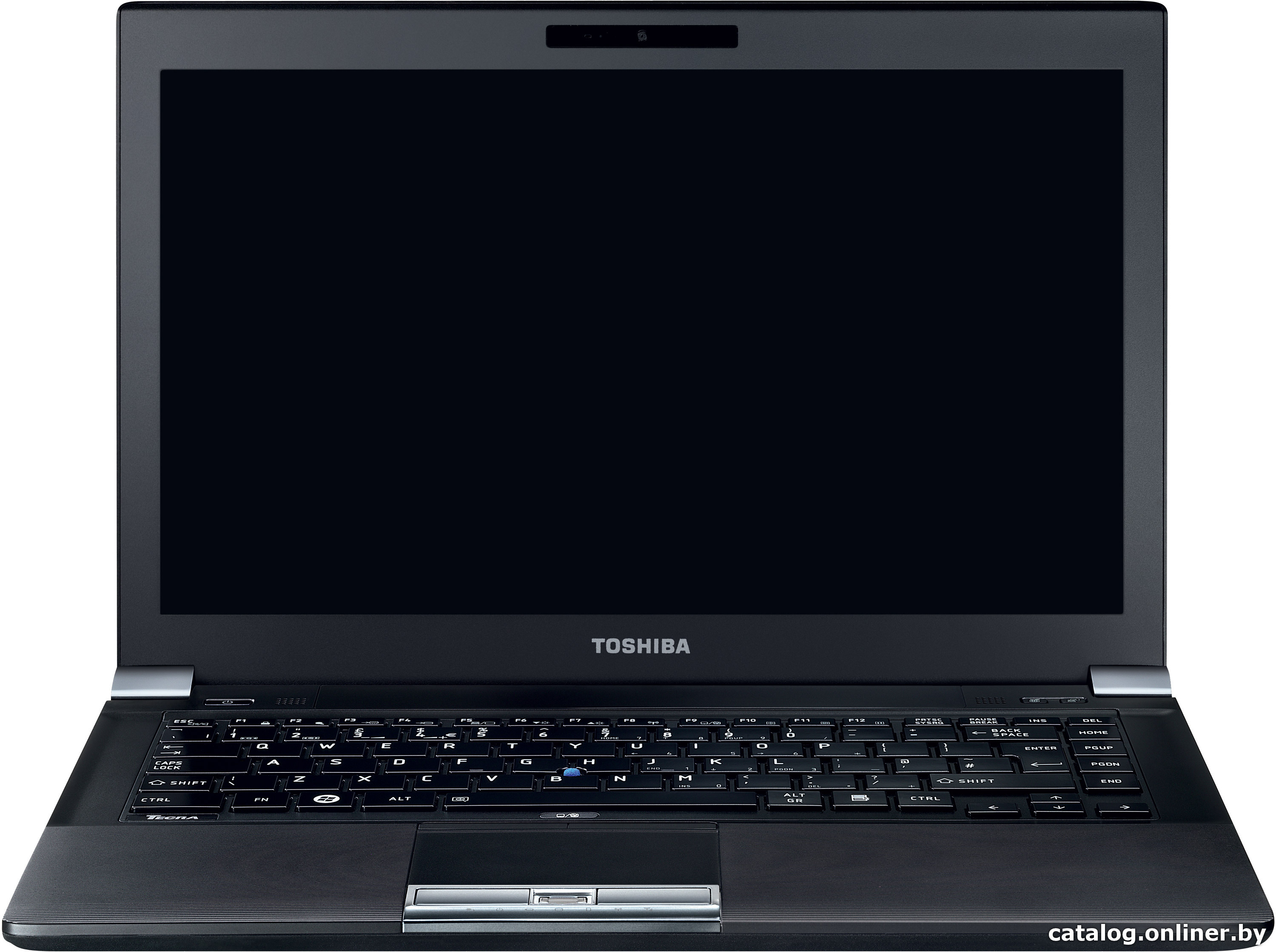 TOSHIBA PORTEGE R940-B SYSTEM WINDOWS 8 X64 DRIVER DOWNLOAD