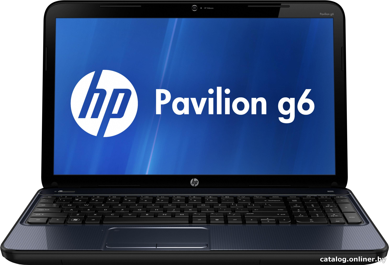 HP MINI 311-1001XX WEBCAM DESCARGAR CONTROLADOR