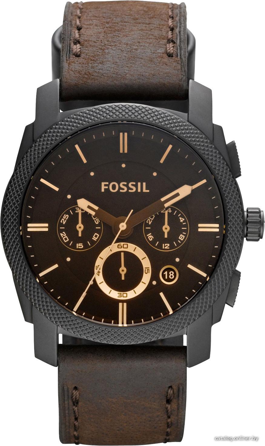 2072fdc0 Наручные часы купить в Минске