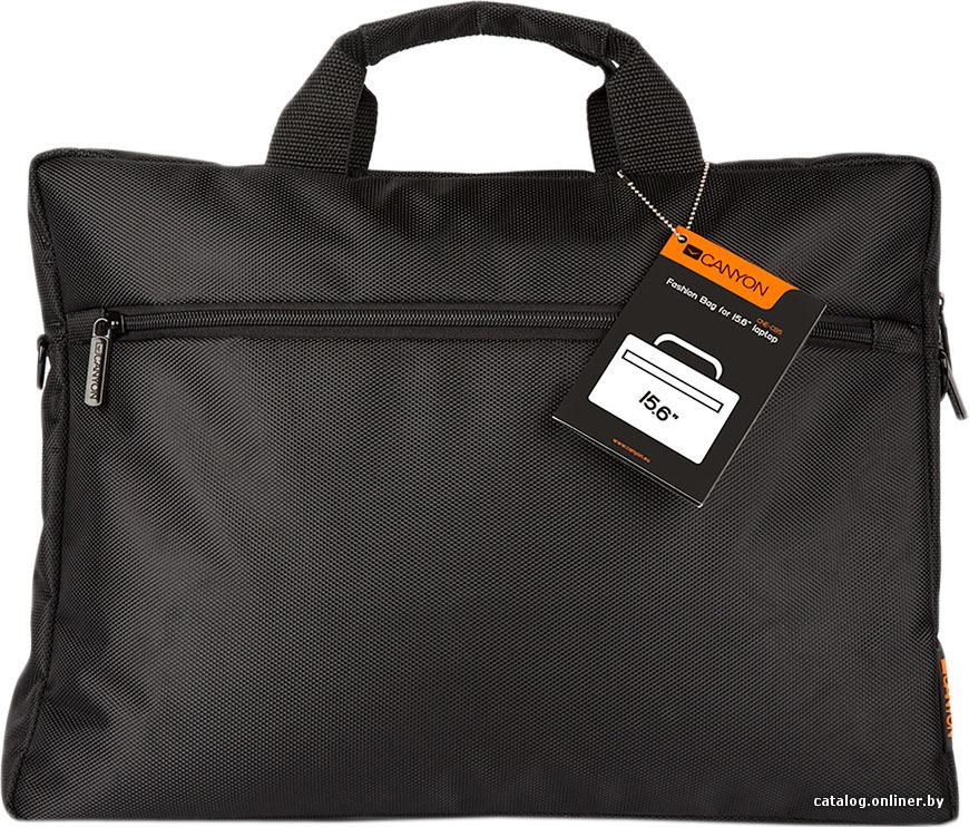 c47c78637e31 Canyon сумку для ноутбука купить в Минске