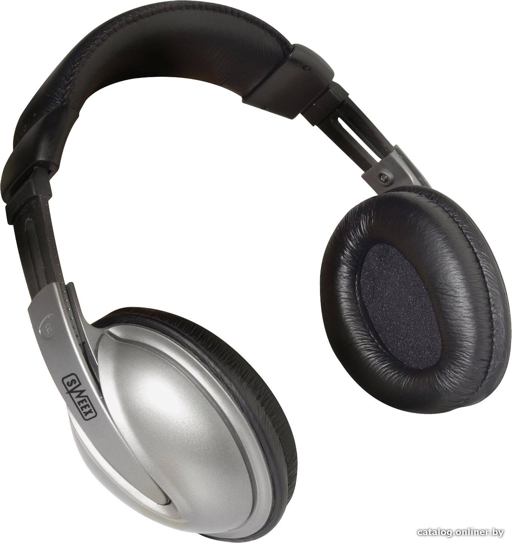 Sweex HM501 Virtual 5.1 USB 2.0 Vibration Headset Drivers Mac
