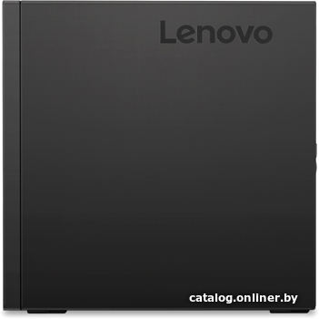 Lenovo ThinkCentre M720 Tiny 10T7009RRU Image #7