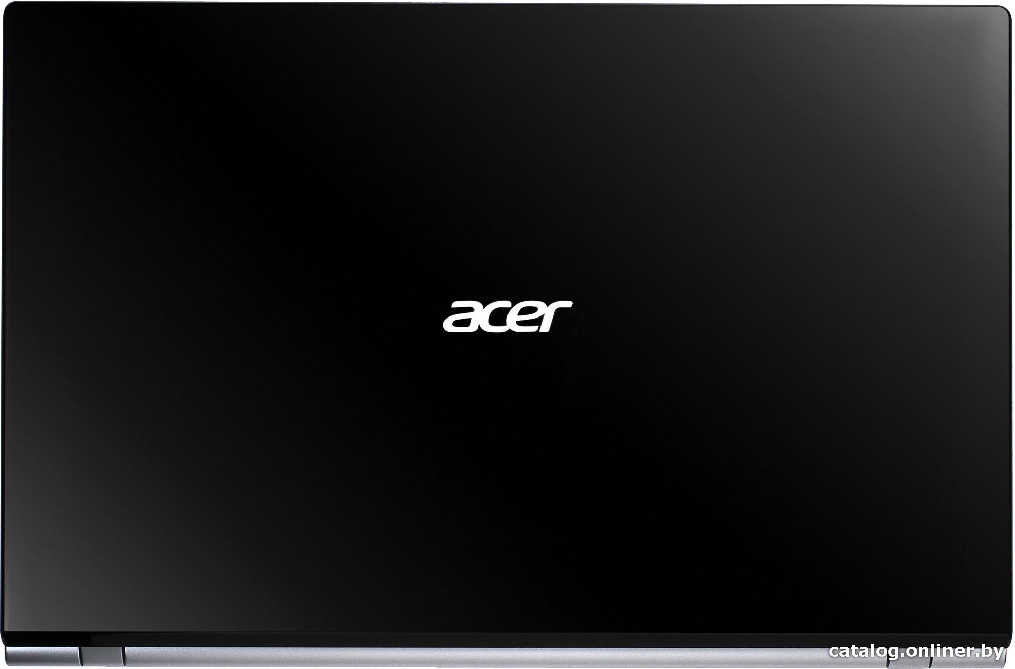 ACER NC-V3-731-20204G50MAKK DRIVER WINDOWS