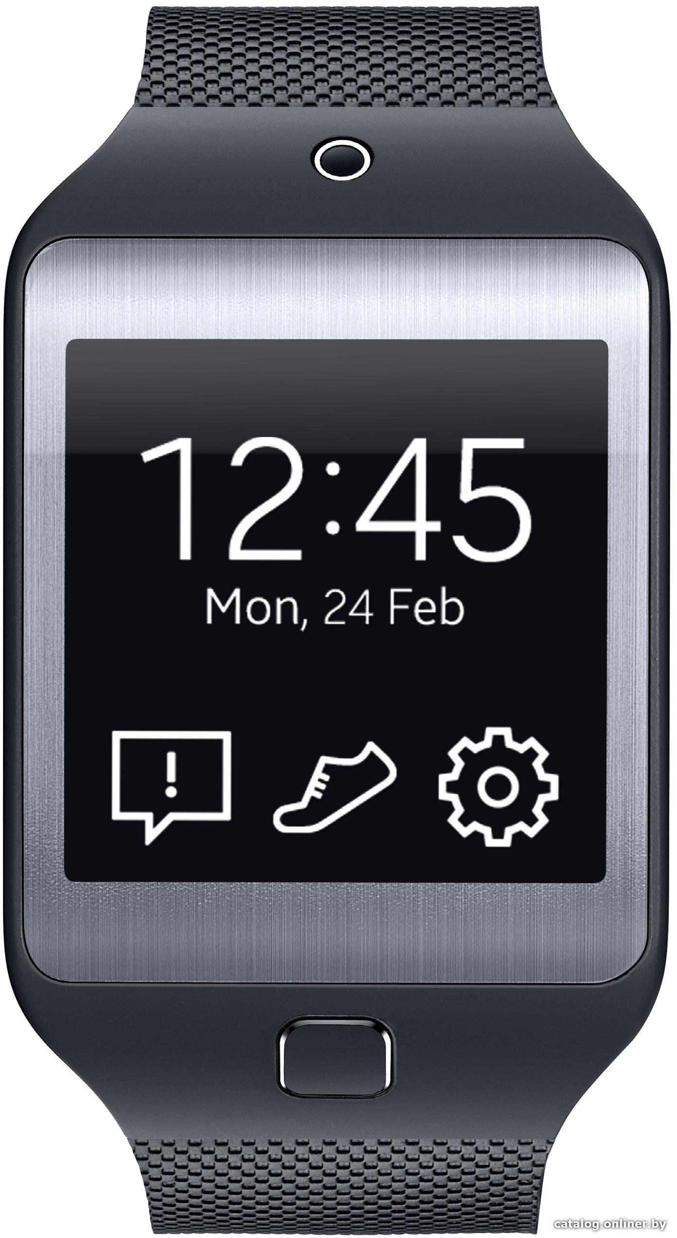 Купить часы samsung минске шестеренки от часов купить в